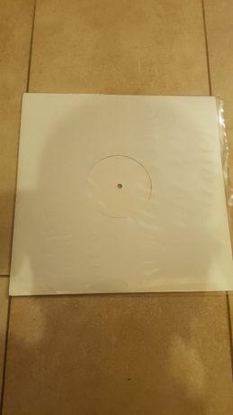 """O.S.T.R. 1/420 Nowy! Vinyl 12"""" Mały szary człowiek / Eyes Wide Open"""