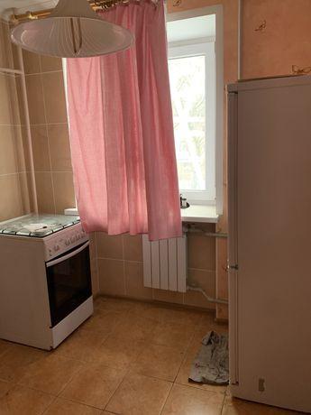 Продается 2-х комнатная квартира в Киевском районе