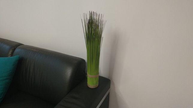 Home Decor - Trawka Boracay Beach - roślina sztuczna duża 60cm