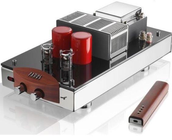 Продам интегральный гибридный усилитель Pathos Classic One MkIII