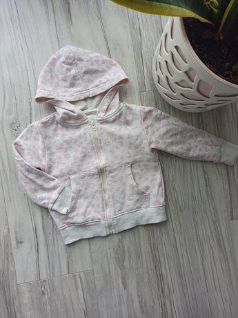 Bluza rozmiar 92 sinsay