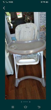 Продам стул , для кормления, строчно!