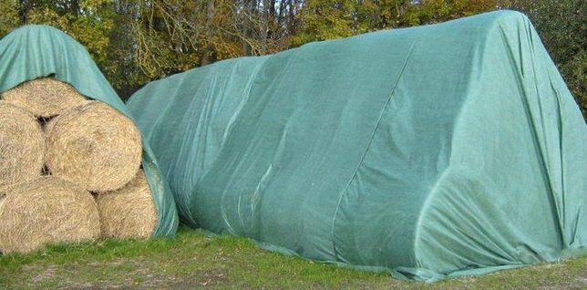 Fliz na okrycie BEL/BALOTÓW - plandeka przeciwdeszczowa 140g/m2