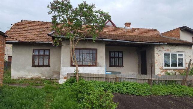 Продається будинок м.Ходорів.ТОРГ