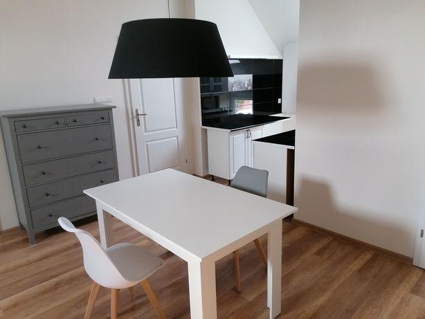Wynajmę mieszkanie 70mkw Barlinek