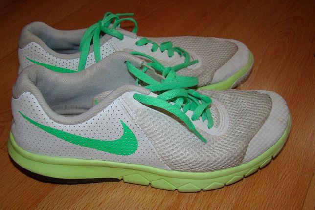 Buty Nike damskie r. 38,5