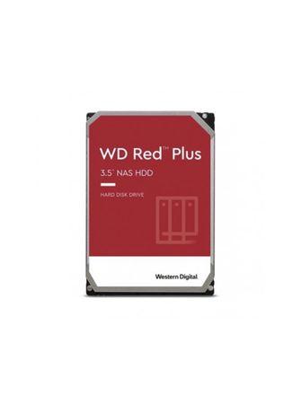 Disco WEester Digital 8TB SATA III 256MB NAS Red Plus