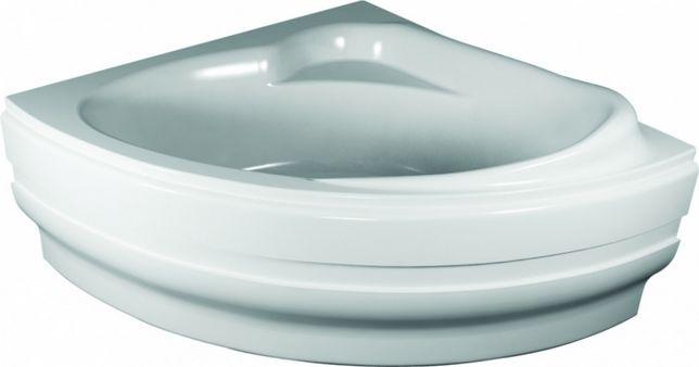 Ванна Угловая Акриловая TEIKO Sumatra 150Х150