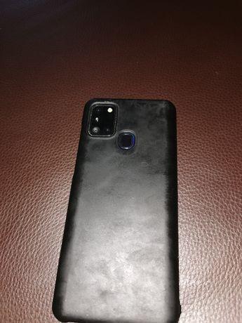 Samsung a21s 3ram