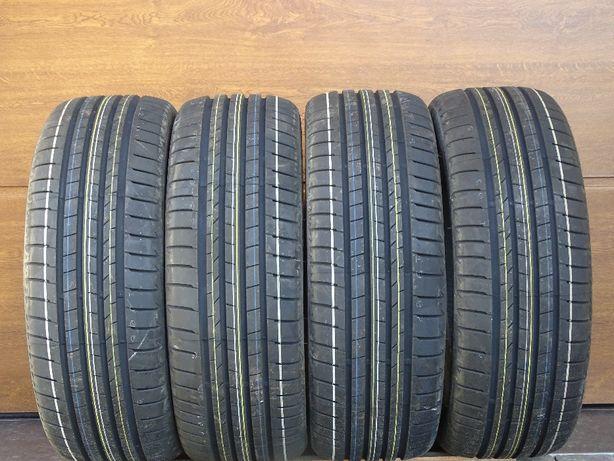 NOWE opony R18 235/55 100Y 2018r Bridgestone