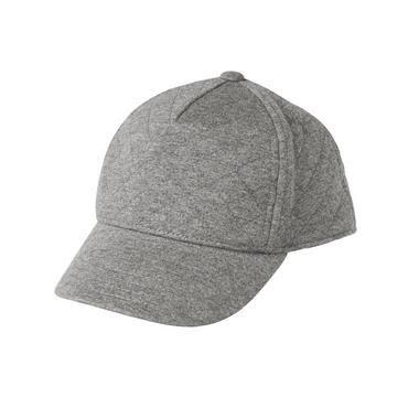 Теплая кепка на осень/весну Gymboree размер М