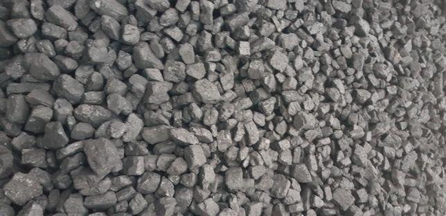 840 zł WĘGIEL POLSKI orzech piast