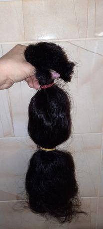 Продам своє влосся