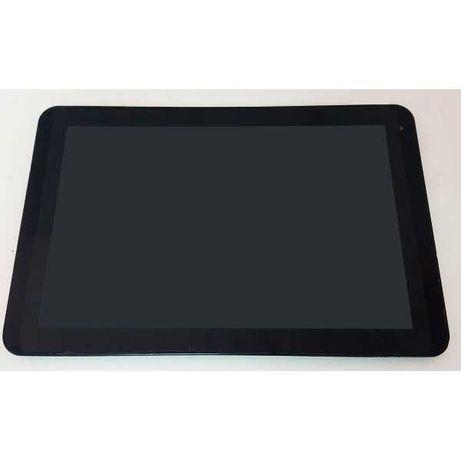Дисплей матрица Prestigio MultiPad 4 Quantum 10.1 PMP5101C + тачскрин