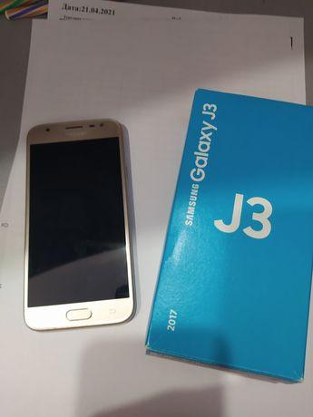 Samsung j 330 16gb