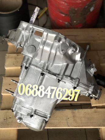 Коробка передач ваз 2108 коробка на ваз 2109,2110,2112