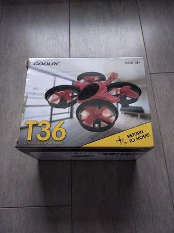 Sprzedam mini drona