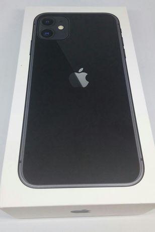 iPhone 11 128GB  Wrocław Długa sklep