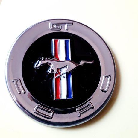 Ford mustang форд мустанг значек шильд украшение эмблема для авто
