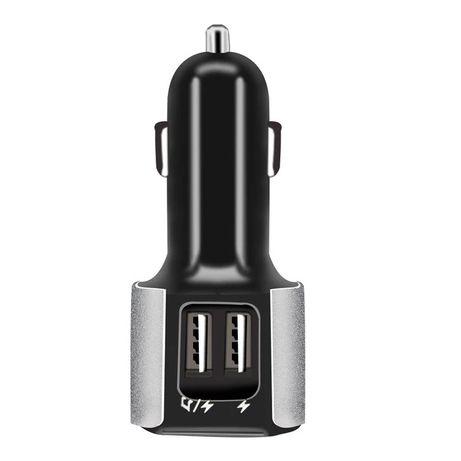 NOWY  transmitter Bluetooth do samochodu (auta) / ładowarka