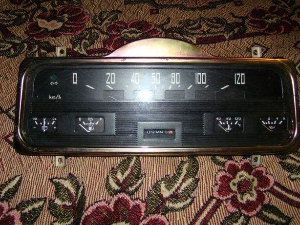 Панель , спидометр на Паз 672 новая СССР