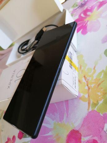 Sony Xperia 10 plus Dual Sim L4213 Gwarancja Android 10