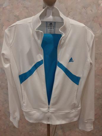 Оригинальный женский спортивный костюм Adidas