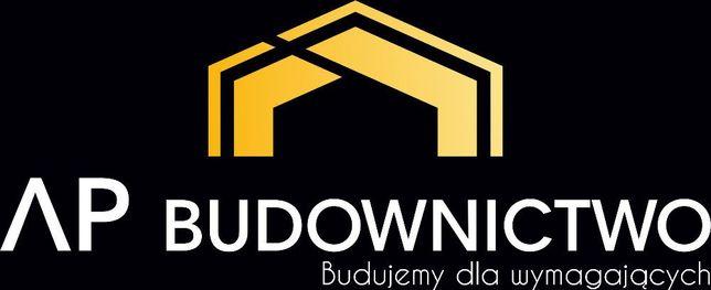 Budowa domów - Stan surowy   Usługi ogólnobudowlane
