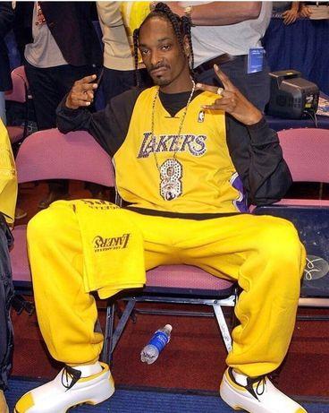 Баскетбольные кроссовки коби Adidas kobe 2