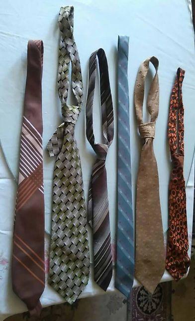 krawaty meskie