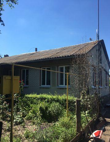 Продам дом за городом