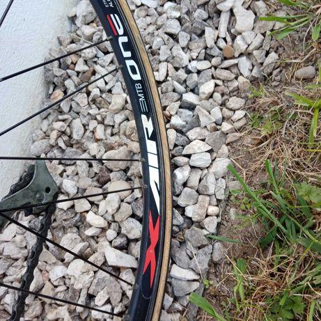 Jante roda Bicicleta