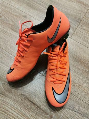 Продам Nike mercurial vapor JR