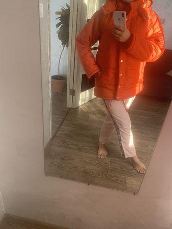 Куртка,  курточка жіноча 48рр.
