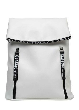 Топ продаж! Рюкзак женский эко кожа/сумка/для ноутбука/кожаный/купить