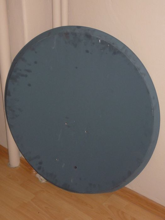 antena satelitarna / talerz Świebodzice - image 1