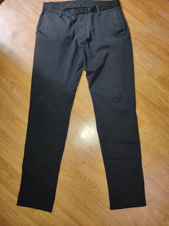 Продам крутые брюки Ostin