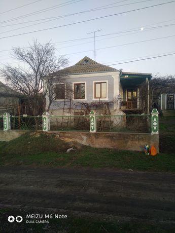 Продам дом (обмен)