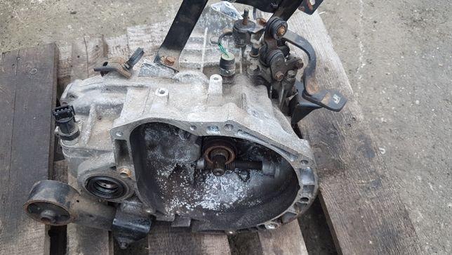 Skrzynia biegów Kia Picanto 1.1 M91671