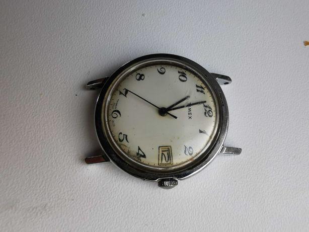 Dwa zegarki damski I meski