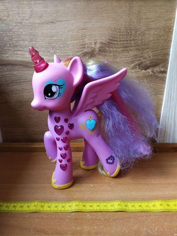 Поні. Принцеса Каденс.  My little pony.