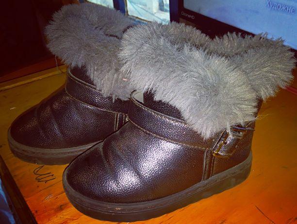 Обувь для девочки не дорого