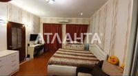 Однокомнатная квартира в Центре Пушкинская/Дерибасовская