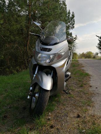 Розборка Suzuki burgman 250-400 сузуки бургман