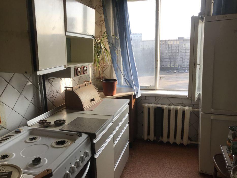 Сдам  двухкомнатную квартиру Победа 5-6 Днепр - изображение 1