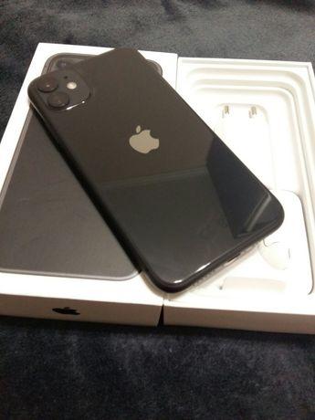 Iphone 11 . 128 gb