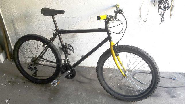 """Rower górski 26"""" Shimano"""