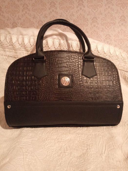 Жіноча сумка 269 грн Мариуполь - изображение 1