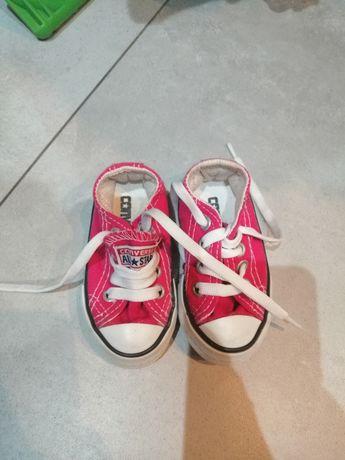 Buciki Converse 20