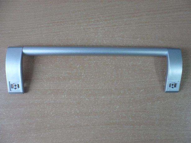 Ручка к холодильнику LG